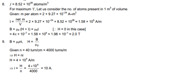 chapter 37 solution 5