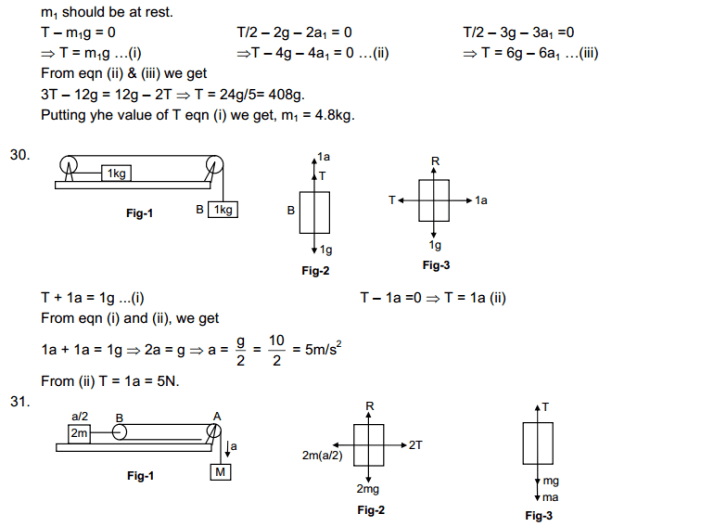 chapter 5 solution 16