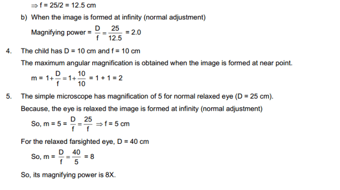 chapter 19 solution 2