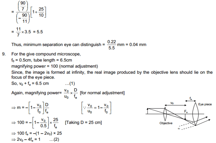 chapter 19 solution 6