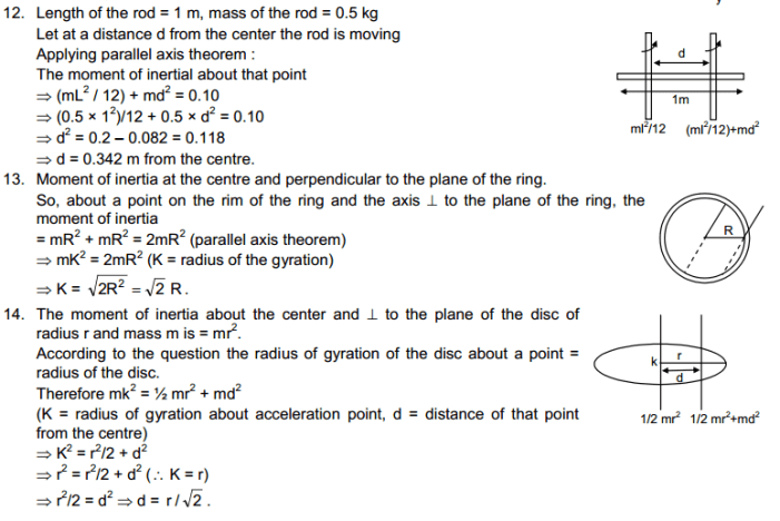 chapter 10 solution 4