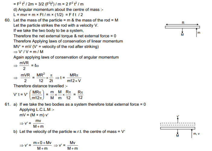 chapter 10 solution 21