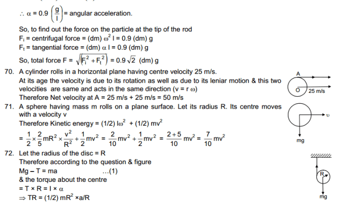chapter 10 solution 28