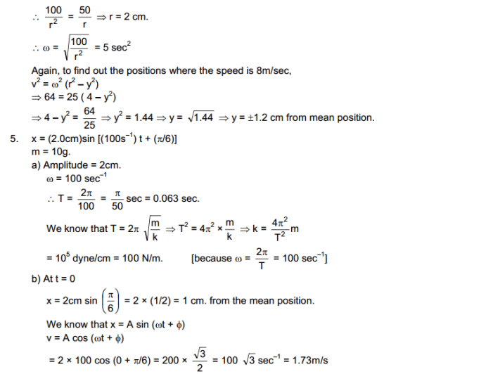 chapter 12 solution 3