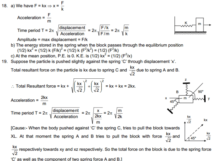 chapter 12 solution 11