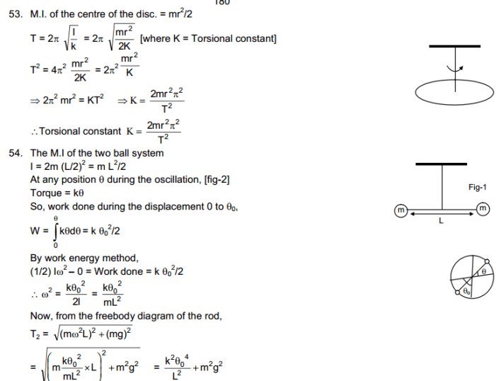 chapter 12 solution 38