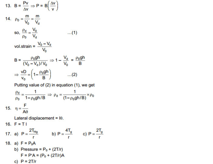 chapter 14 solution 5