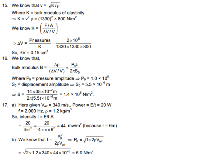 chapter 16 solution 5