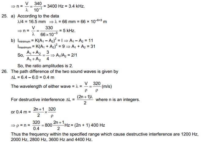 chapter 16 solution 8