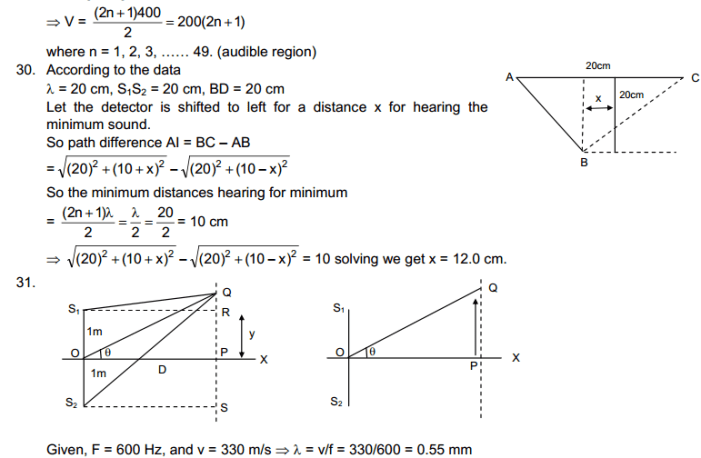 chapter 16 solution 10