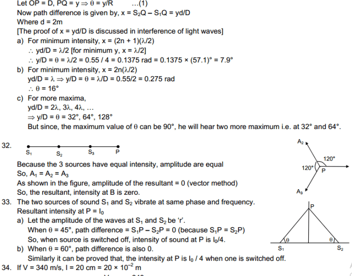 chapter 16 solution 11