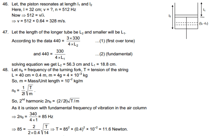 chapter 16 solution 15