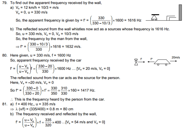 chapter 16 solution 26