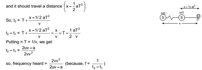 chapter 16 solution 31