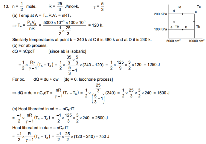 chapter 27 solution 6