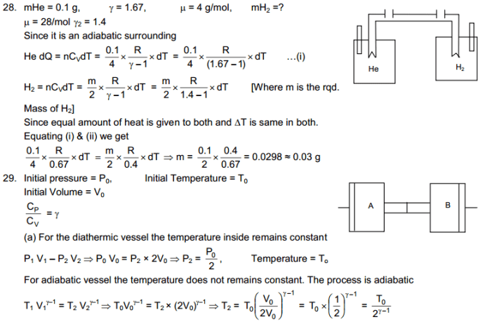 chapter 27 solution 16