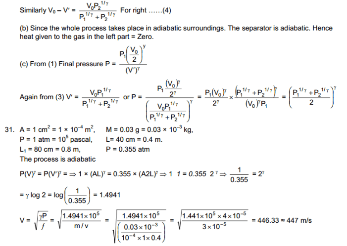 chapter 27 solution 18