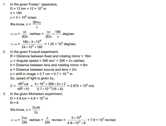 chapter 21 solution 1