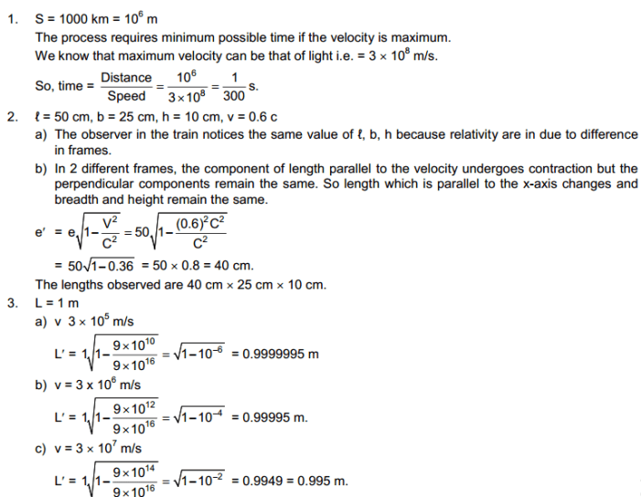 chapter 47 solution 1