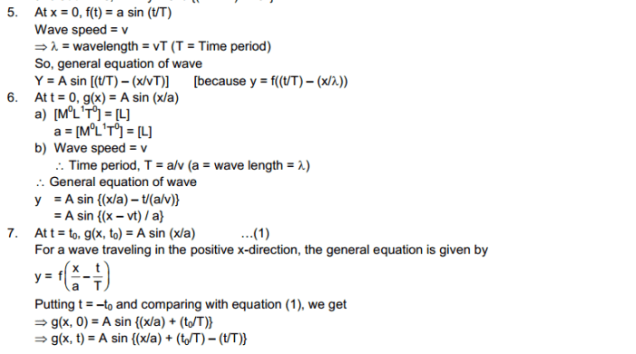 chapter solution 2