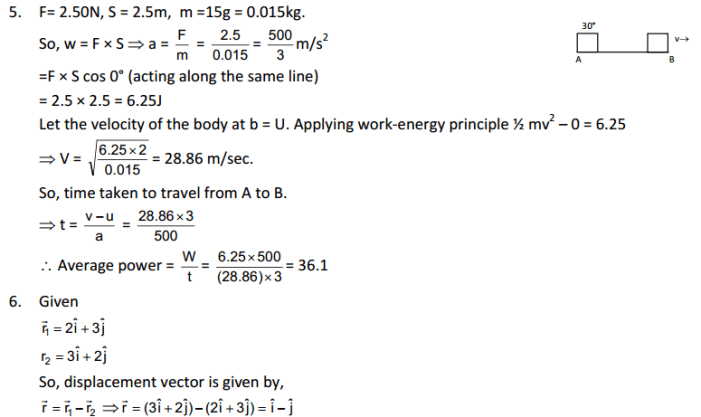 chapter 8 solution 2