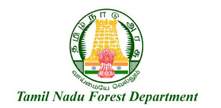 TN Forest notification 2019
