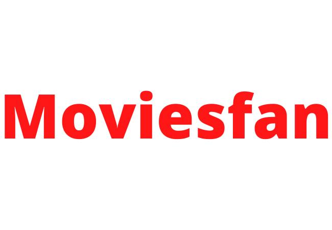 Moviesfan