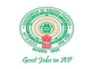 AP Gurukula Teacher Notification