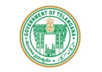 Telangana Universities Notification