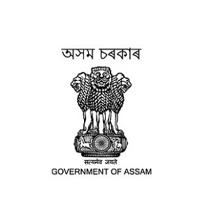 Assam Secretariat Answer Key 2018 Download SAD Junior