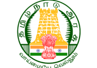 TN Lab Assistant Syllabus 2018