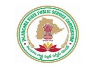 TS Model School Notification 2018