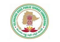 TSPSC Hostel Welfare Officer Syllabus
