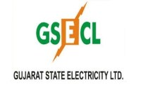 GSECL JE Admit Card 2018