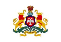 Karnataka Jail Warder Syllabus 2018