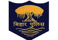 Bihar Police SI Answer Key 2018