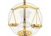 Telangana High Court Civil judge Result