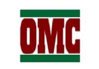 OMC Junior Executive Assistant Jr Accountant Result 2018