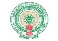 APPSC Panchayat Raj Secretary Answer Key