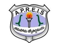 APRDC Answer Key