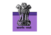 BPSC Assistant Professor Interview Call Letter 2018