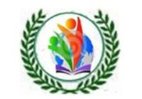 Bhartiya SSK Recruitment 2018