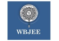 WBJEE EVETS Results 2018