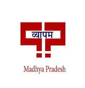 MP Vyapam Naib Tehsildar Admit Card 2018 Download peb ...