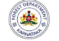 KFD Forest Guard Result 2018