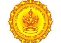 Mahapariksha Food Supply Inspector Answer Key 2018