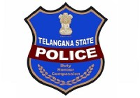 TS Police Constable Hall Ticket 2018