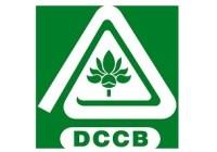 Visakhapatnam DCCB Hall Ticket 2018