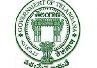 Telangana Civil Supplies Dept Hall Ticket 2018