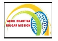 Akhil Bhartiya Rojgar Mission Recruitment 2018